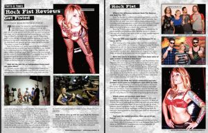 prick_magazine_rock_fist