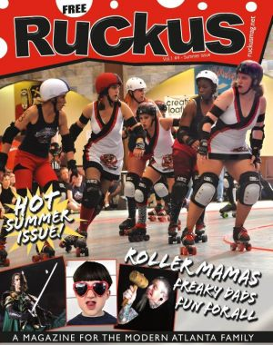 ruckus_cover-1